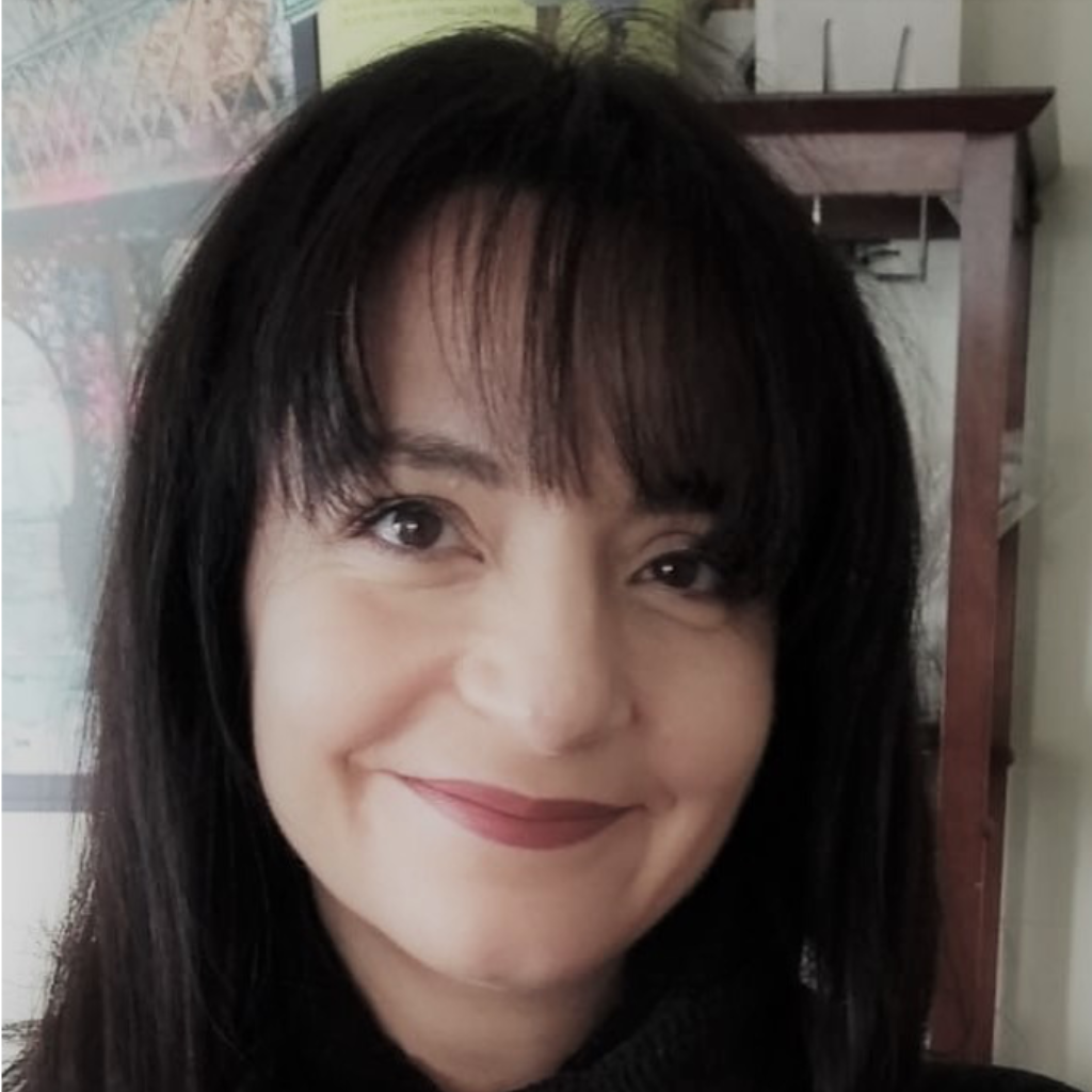 Monica Salani